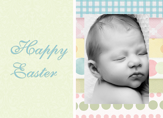 Easter card 08