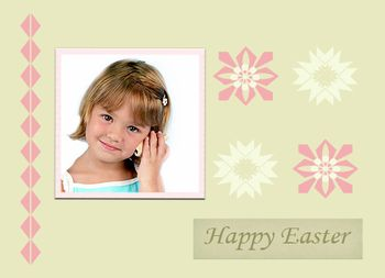 Easter card 04