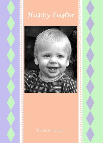 Card 3- front