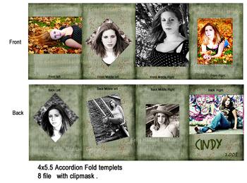 4x55_accordion_fold