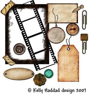Kelly_haddad_accu1