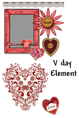 Web_example_paper_v_day2