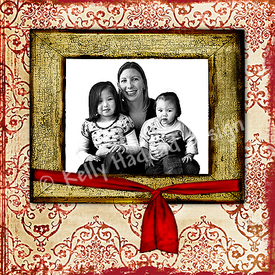 Vintage_paper_01_with_frame_copy