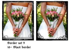 Border_set_3_3_2