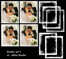Border_set_3_white