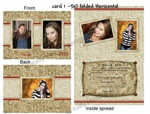 Card_01_web
