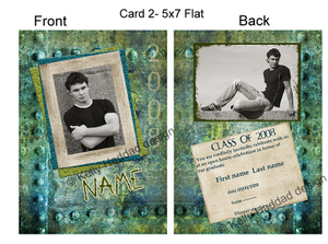 Card_02_web