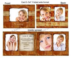 Card_03_web