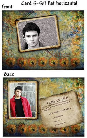Card_05_web