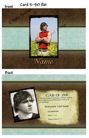 Card_07_web