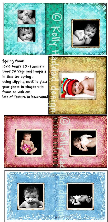 Spring_web011_2